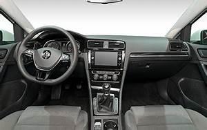 Volkswagen Location Longue Durée : location longue dur e et leasing pro volkswagen golf fastlease ~ Medecine-chirurgie-esthetiques.com Avis de Voitures
