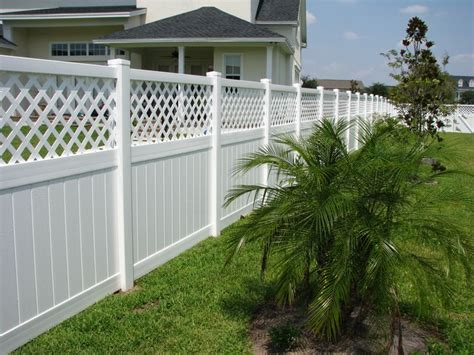 vinyl fence designs 30 best walpole outdoors arbors images on pinterest garden gates yard gates and walpole outdoors