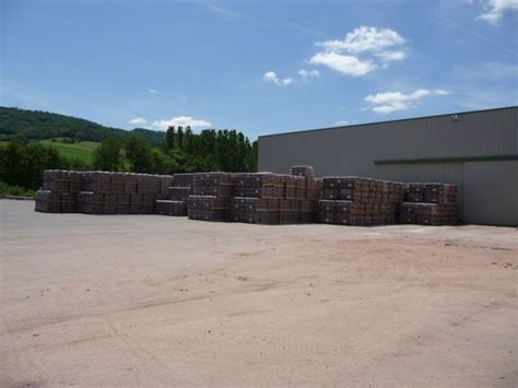 fabricant de tuile terre cuite tuile terre cuite dans les coulisses de sa fabrication