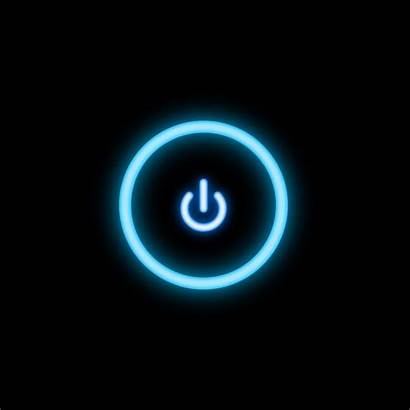 Power Button Wallpapers Ipad Xbox Ilikewallpaper Buttons