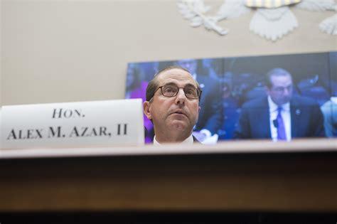 health secretary lies  congress   asylum seekers