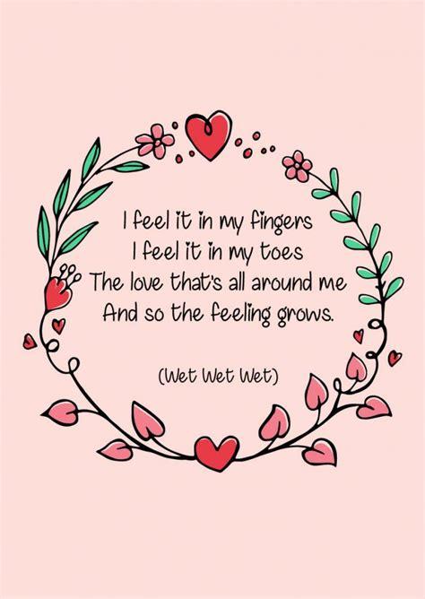 Glückwünsche zur hochzeit in form von sprüchen, zitaten, grüßen oder gedichten kommen immer an! Glückwünsche zur Hochzeit » 30 Sprüche zum Downloaden   OTTO   Glückwünsche hochzeit, Herzlichen ...
