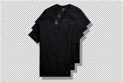 Shirts Menswear Experts According