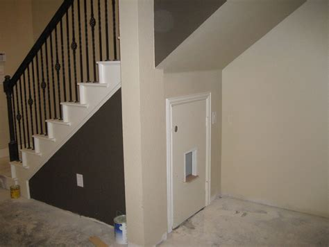 the stairs closet organization closet under stairs home design ideas and pictures