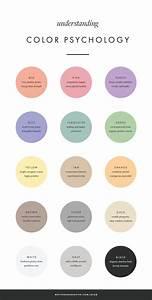 les 65 meilleures images du tableau colorimetrie With quelles sont les couleurs froides 4 relooking colorimetrie generation blogueuse