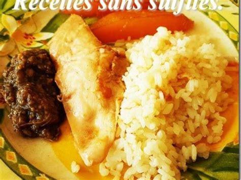 cuisine santé recettes recettes végétariennes de cuisine santé