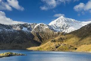 The Palace Of The Lost by Peak Practice Walking In Snowdonia Lonely Planet
