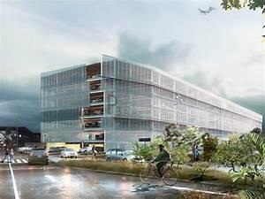 Aéroport De Lyon Parking : a roport de lyon un nouveau parking p3 en 2020 air journal ~ Medecine-chirurgie-esthetiques.com Avis de Voitures