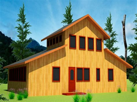shed style house shed style ranch house plans
