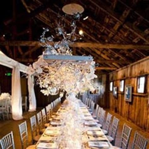 barn wedding venue  carmel barn  santa lucia preserve