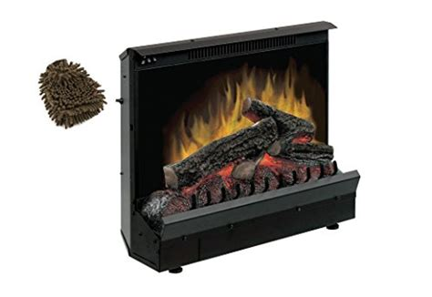 dimplex dfi fireplace insert electric complete set