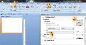 28 how to modify powerpoint template how to edit ppt With how to modify powerpoint template