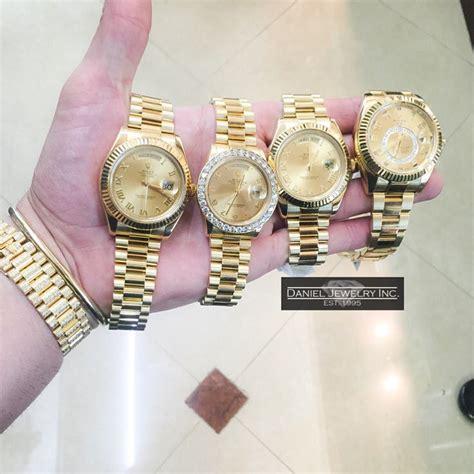 Daniel Jewelry Inc (@Daniel_Jewelry)