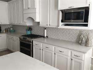 farmhouse faucet kitchen 112 best images about kitchen update on
