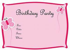 Birthday invitation card templates boys birthday party invitation wording dgreetings com stopboris Images