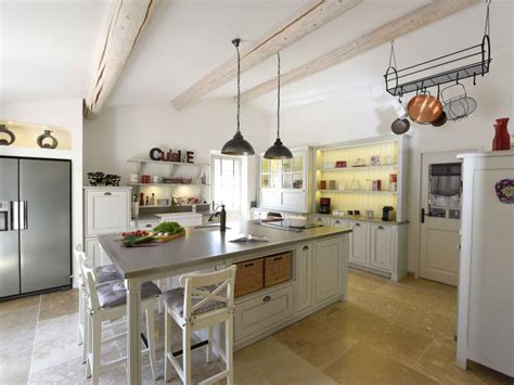 cuisine fabre cuisines fabre 40 ans de fabrication artisanale d exception