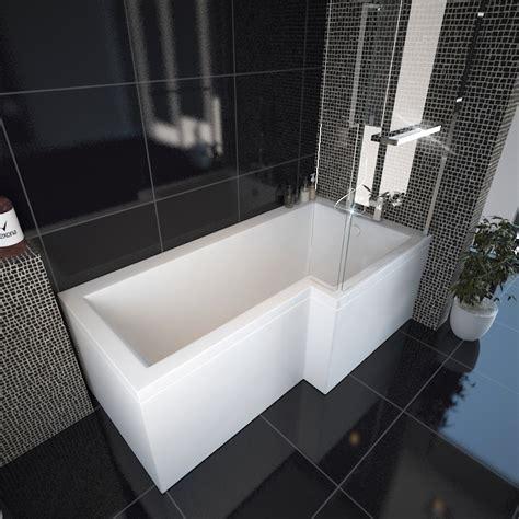 kohler bathroom designs l shape shower bath right handed buy at bathroom city