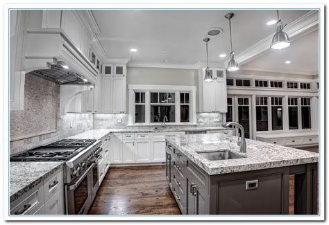 premade cabinets for sale surface premade countertops for sale imagination installation