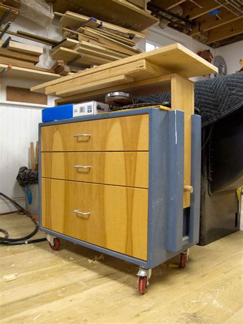 australian woodworking plans