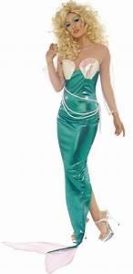 Deguisement De Sirene : d guisement sir ne femme id e costume animaux carnaval pour femme ~ Preciouscoupons.com Idées de Décoration