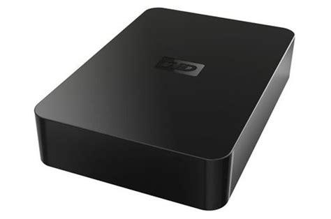 disque dur externe de bureau disque dur externe bureau 28 images disque dur externe