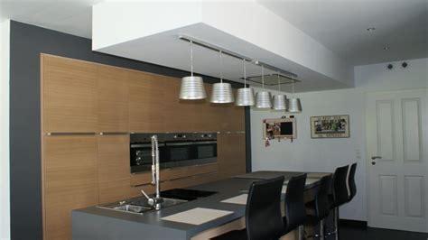 amenagement cuisine ilot central luminaire cuisine avec amenagement cuisine avec ilot central table de cuisine sous de lustre