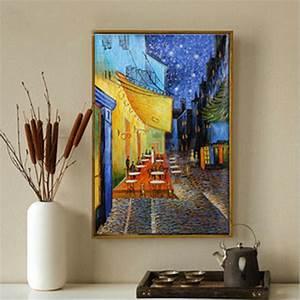 Tableau Peinture Moderne : peinture huile peint main tableau abstraite moderne contemporain toile paintings eur 24 33 ~ Teatrodelosmanantiales.com Idées de Décoration