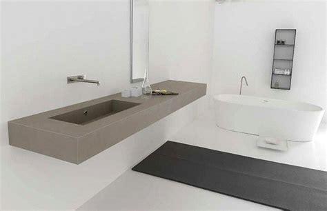 prix plan de travail granit cuisine salle de bain plan de travail de salle de bain moderne