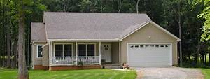 Unique 90+ Prices On Modular Homes Decorating Design Of ...