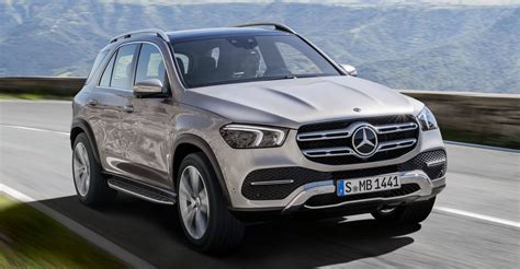 Mercedes E Class Hd Picture by Top 2020 Mercedes Gle Vs Volvo Xc90 Concept And Review