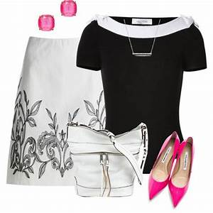 287 best images about What To Wear-Outfits-Dresses ...