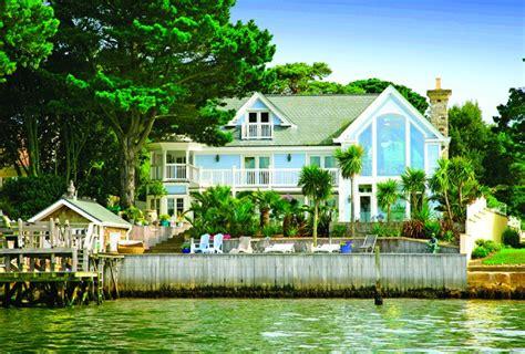 Best Properties Houses For Lottery Winners  The Week Uk