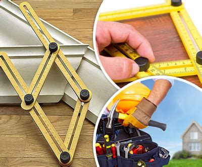 ultimate 836 angle izer diy template tool 1nadan si prihranite čas denar in trud 70 na ultimativen pripomoček ultimate 836 angle