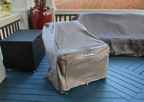 patio furniture covers rocking chairs  club chair
