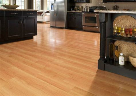 st laminate wood flooring dream home st james nantucket beech laminate laminate flooring by lumber liquidators