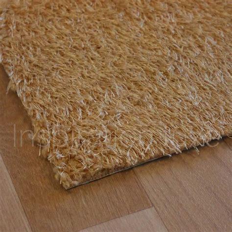 tapis de cuisine lavable en machine 28 images jvl