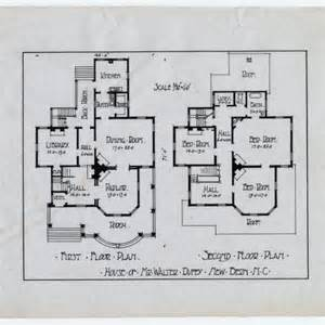lovely jim walter homes house plans 7 jim walters homes