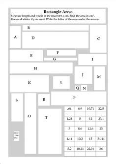 maths worksheets images worksheets math classroom