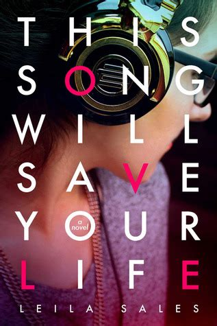 song  save  life  leila sales reviews