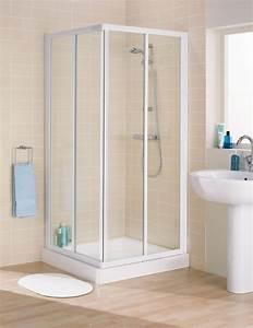 Clocks Menards Walk In Showers One Piece Bathtub Shower