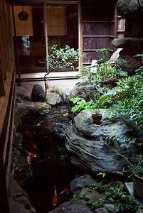 tacivcom grosse pierre decoration jardin 20171003190023 With grosse pierre pour jardin 0 jardin de rocaille et deco en pierre naturelle en 40 idees