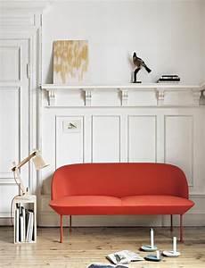 Sofa Kleine Räume : kleine sofas f r kleine r ume lieblingsprodukte m bel sofa und design ~ Frokenaadalensverden.com Haus und Dekorationen
