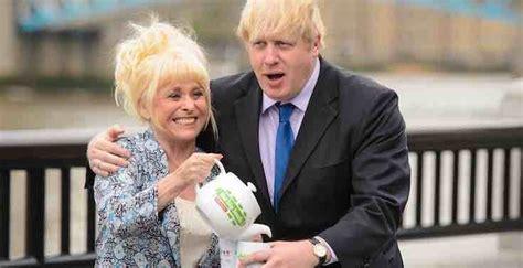 Dame Barbara Windsor to deliver letter to PM demanding ...