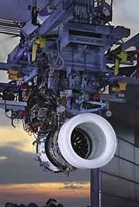 23 Great NASA Spin-off Technologies