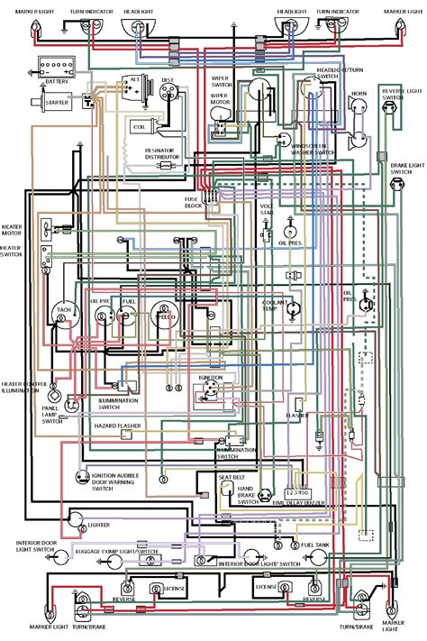 1978 Mgb Wiring Diagram For Ignition by Mg Modget 1976 Usa Specification Mg Forum Mg
