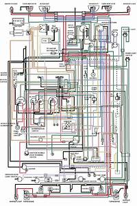 Wiring Diagram   Mg Midget Forum   Mg Experience Forums   The Mg Experience