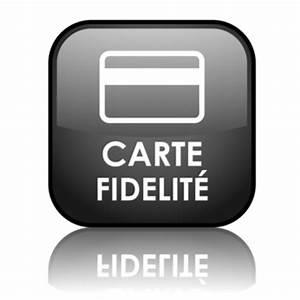 Carte De Fidélité Auchan Fr : amatea d pannage vente formation informatique villefranche ~ Dailycaller-alerts.com Idées de Décoration