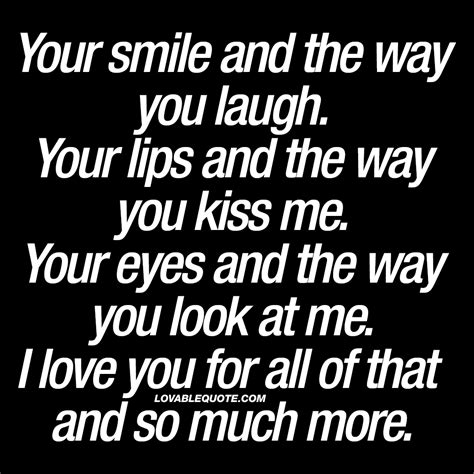 The Way He Loves Me Quotes Jpeg Box Download Your Favorite Digital