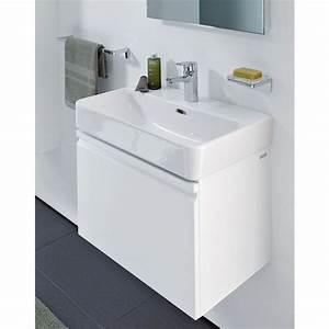 Laufen Pro Waschtisch : laufen pro s waschtischunterbau f r waschtisch compact 55 cm haus pinterest bathroom ~ Frokenaadalensverden.com Haus und Dekorationen