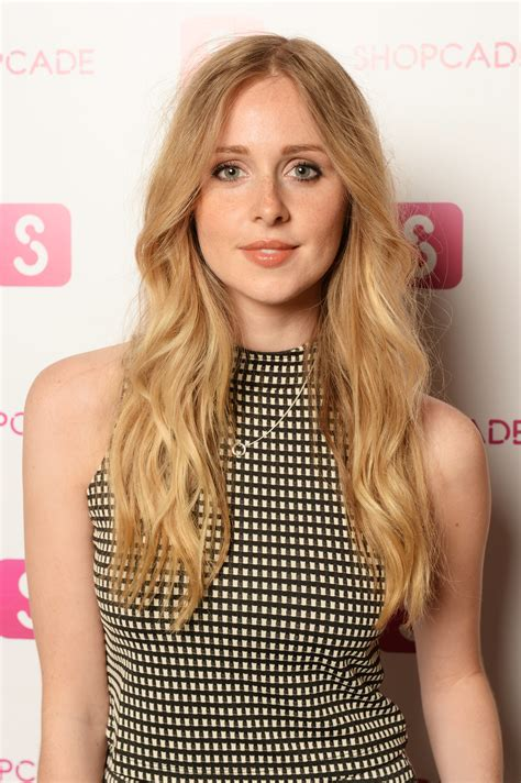 Diana Vickers And S Club 7s Paul Cattermole To Star In Rocky Horror Tour